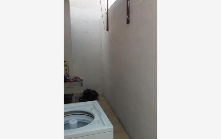 Foto de casa en venta en  105, saltillo 2000, saltillo, coahuila de zaragoza, 1983568 No. 05
