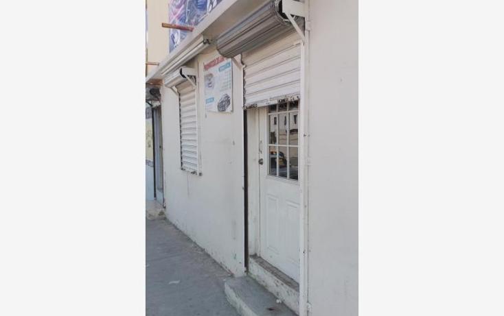 Foto de casa en venta en  105, saltillo 2000, saltillo, coahuila de zaragoza, 1983568 No. 08