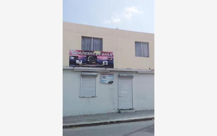 Foto de casa en venta en  105, saltillo 2000, saltillo, coahuila de zaragoza, 1983568 No. 09