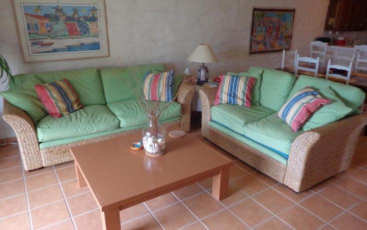 Foto de departamento en venta en  105, san carlos nuevo guaymas, guaymas, sonora, 1764546 No. 03