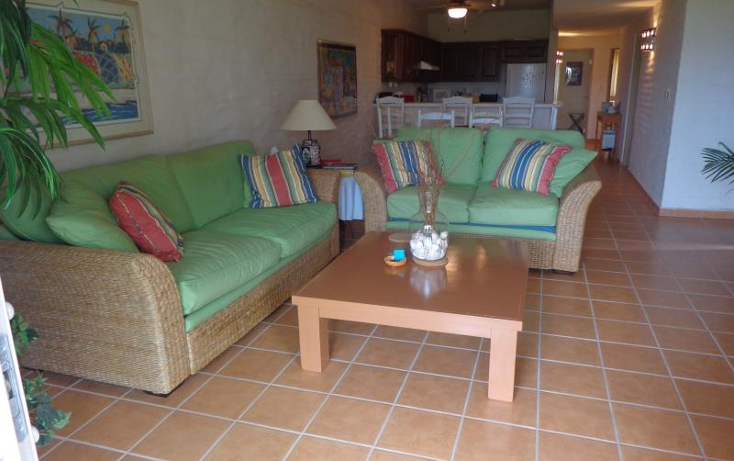 Foto de departamento en venta en  105, san carlos nuevo guaymas, guaymas, sonora, 1764546 No. 05