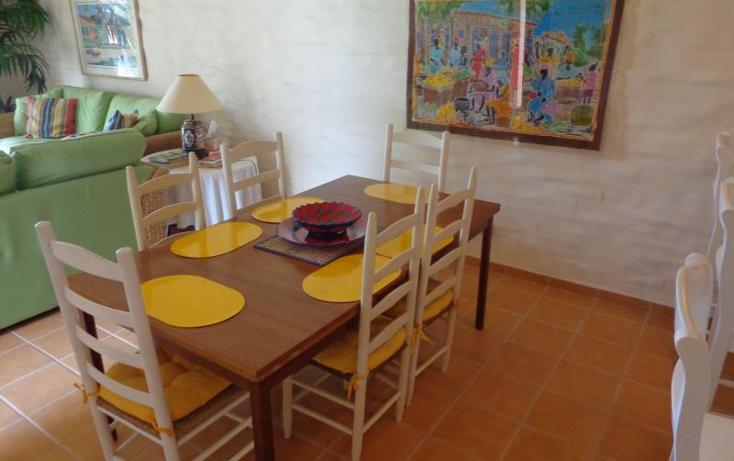Foto de departamento en venta en  105, san carlos nuevo guaymas, guaymas, sonora, 1764546 No. 08