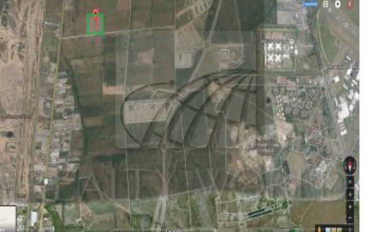 Foto de terreno habitacional en venta en 105, san nicolás de los garza, salinas victoria, nuevo león, 1689722 no 01