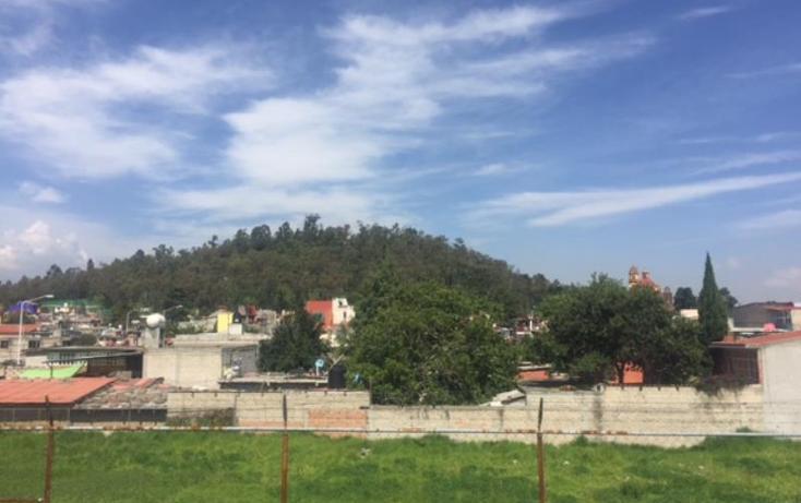 Foto de casa en venta en  105, santiaguito, metepec, méxico, 2157042 No. 04