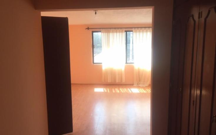 Foto de casa en venta en  105, santiaguito, metepec, méxico, 2157042 No. 14