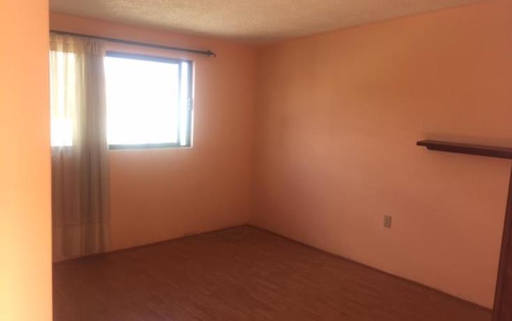 Foto de casa en venta en  105, santiaguito, metepec, méxico, 2157042 No. 15