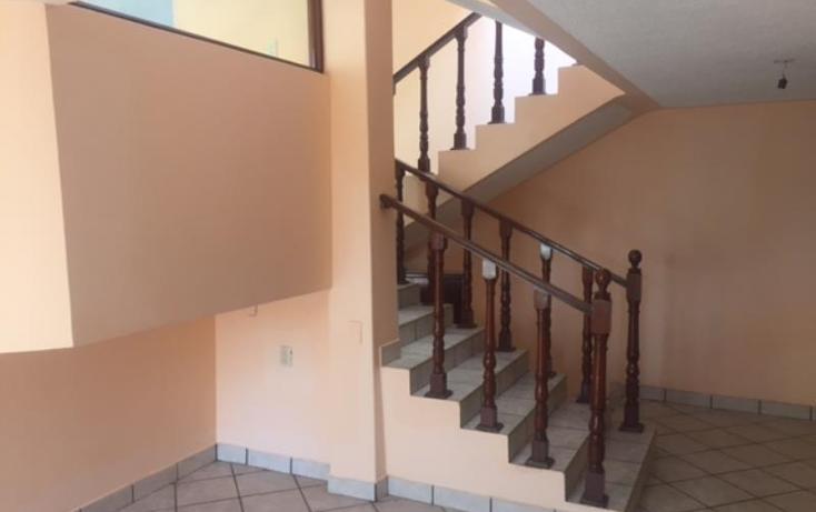 Foto de casa en venta en  105, santiaguito, metepec, méxico, 2157042 No. 17