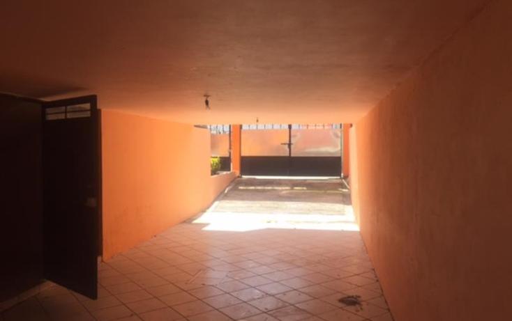 Foto de casa en venta en  105, santiaguito, metepec, méxico, 2157042 No. 18