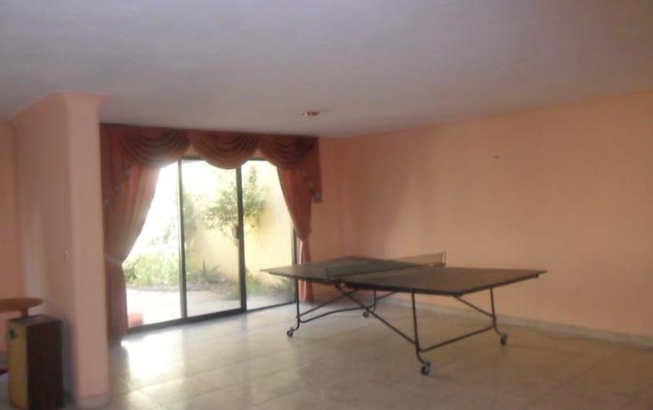 Foto de casa en renta en  105, valle de las trojes, aguascalientes, aguascalientes, 816515 No. 01