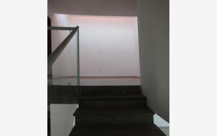 Foto de casa en venta en  105, valle imperial, zapopan, jalisco, 2099432 No. 06
