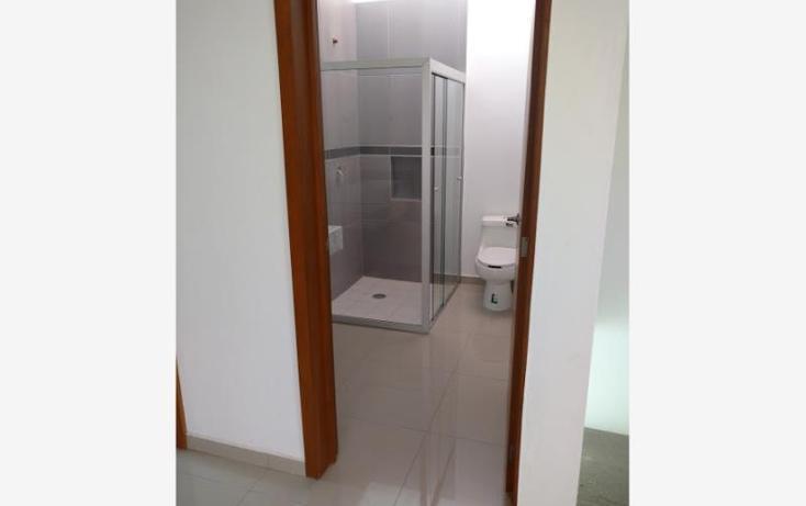 Foto de casa en venta en  105, valle imperial, zapopan, jalisco, 2099432 No. 10