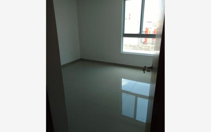 Foto de casa en venta en  105, valle imperial, zapopan, jalisco, 2099432 No. 12