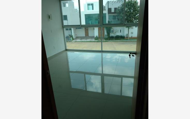Foto de casa en venta en  105, valle imperial, zapopan, jalisco, 2099432 No. 14