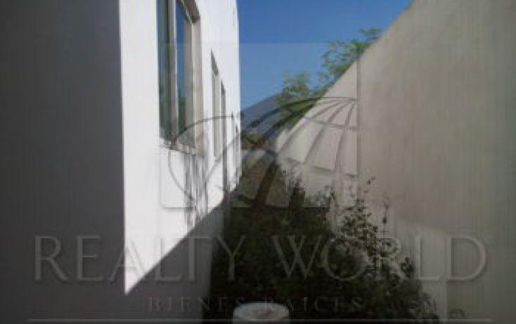Foto de casa en venta en 105, valles de cristal, monterrey, nuevo león, 1412383 no 02