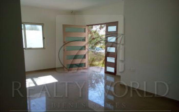 Foto de casa en venta en 105, valles de cristal, monterrey, nuevo león, 1412383 no 03