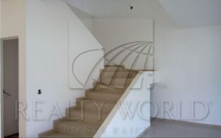Foto de casa en venta en 105, valles de cristal, monterrey, nuevo león, 1412383 no 04