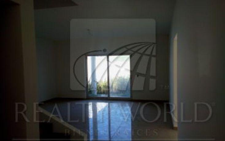 Foto de casa en venta en 105, valles de cristal, monterrey, nuevo león, 1412383 no 05