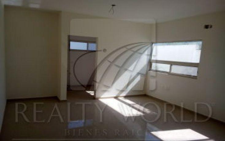 Foto de casa en venta en 105, valles de cristal, monterrey, nuevo león, 1412383 no 06
