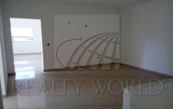 Foto de casa en venta en 105, valles de cristal, monterrey, nuevo león, 1412383 no 08
