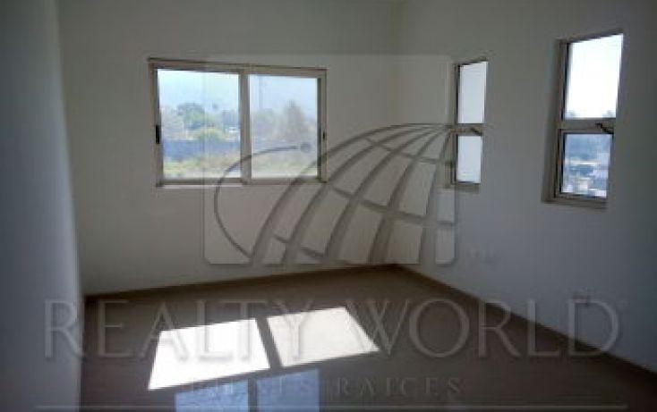 Foto de casa en venta en 105, valles de cristal, monterrey, nuevo león, 1412383 no 09