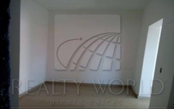 Foto de casa en venta en 105, valles de cristal, monterrey, nuevo león, 1412383 no 11