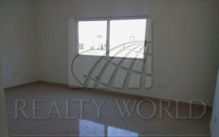 Foto de casa en venta en 105, valles de cristal, monterrey, nuevo león, 1412383 no 13