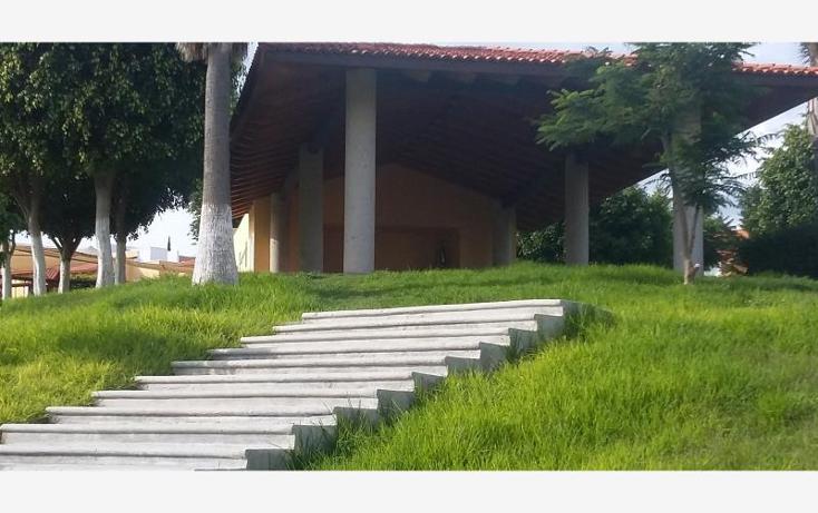 Foto de departamento en renta en  1050, altavista juriquilla, querétaro, querétaro, 1025779 No. 24
