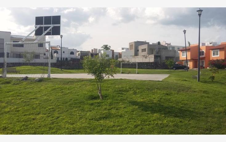 Foto de departamento en renta en  1050, altavista juriquilla, querétaro, querétaro, 1025779 No. 27