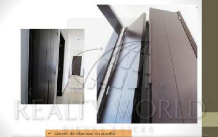 Foto de departamento en venta en 1050, altavista juriquilla, querétaro, querétaro, 1034911 no 06