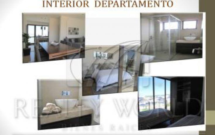 Foto de departamento en venta en 1050, altavista juriquilla, querétaro, querétaro, 1034911 no 08