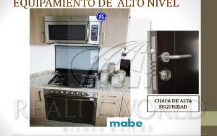 Foto de departamento en venta en 1050, altavista juriquilla, querétaro, querétaro, 1034911 no 09
