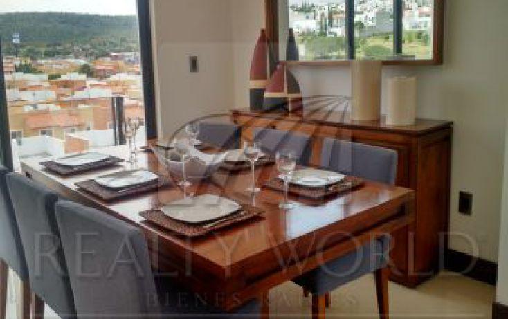 Foto de departamento en venta en 1050, altavista juriquilla, querétaro, querétaro, 1329463 no 04