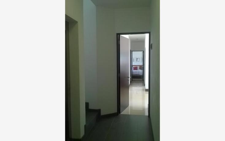 Foto de departamento en venta en  1050, altavista juriquilla, querétaro, querétaro, 1392621 No. 09