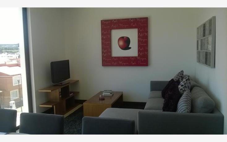 Foto de departamento en venta en  1050, altavista juriquilla, querétaro, querétaro, 1392621 No. 28