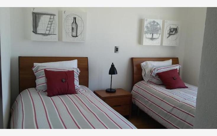 Foto de departamento en venta en  1050, altavista juriquilla, querétaro, querétaro, 1402727 No. 04