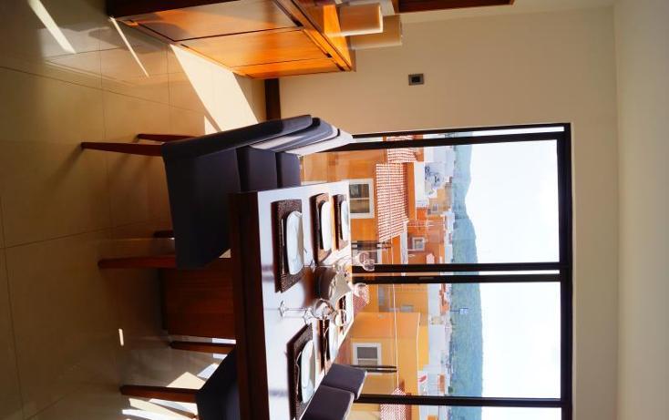 Foto de departamento en venta en  1050, juriquilla, querétaro, querétaro, 1428747 No. 05