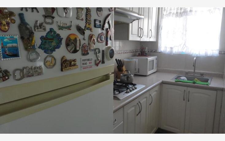 Foto de casa en venta en  1050, real del valle, tlajomulco de zúñiga, jalisco, 1900898 No. 02