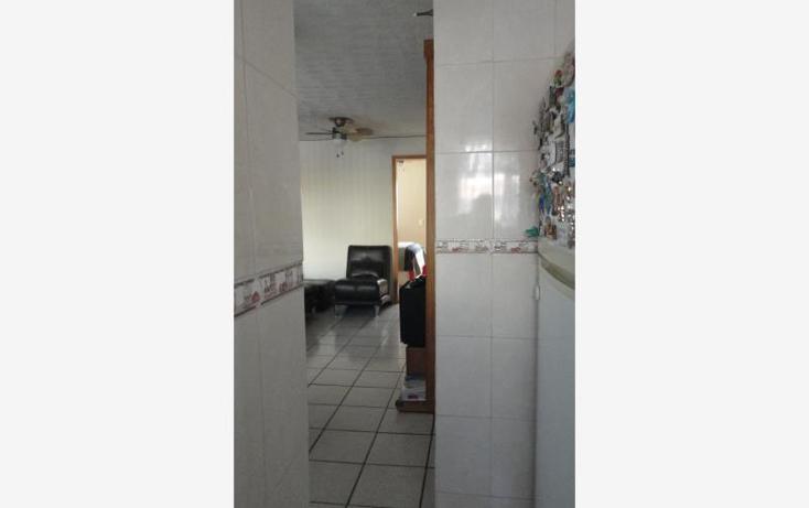 Foto de casa en venta en  1050, real del valle, tlajomulco de zúñiga, jalisco, 1900898 No. 03