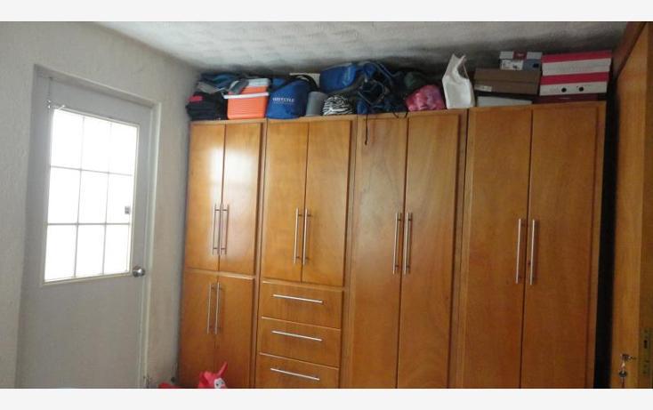 Foto de casa en venta en  1050, real del valle, tlajomulco de zúñiga, jalisco, 1900898 No. 04