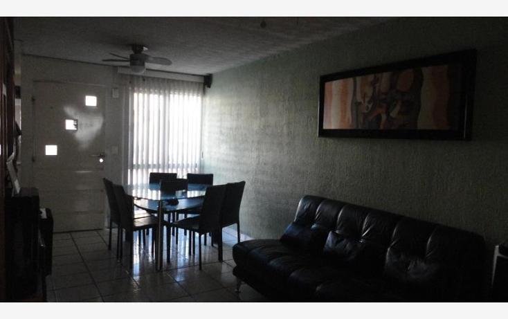 Foto de casa en venta en  1050, real del valle, tlajomulco de zúñiga, jalisco, 1900898 No. 05