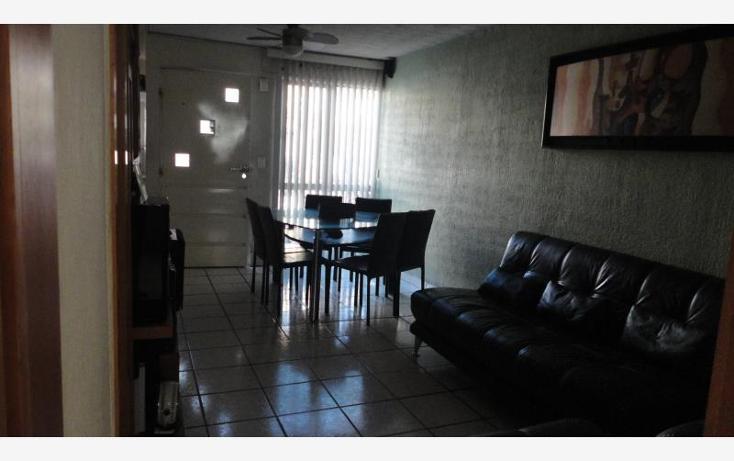 Foto de casa en venta en  1050, real del valle, tlajomulco de zúñiga, jalisco, 1900898 No. 06