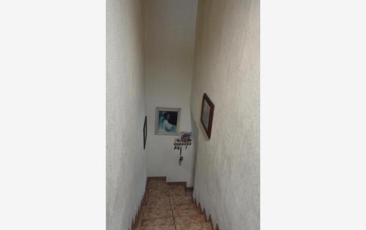 Foto de casa en venta en  1050, real del valle, tlajomulco de zúñiga, jalisco, 1900898 No. 07