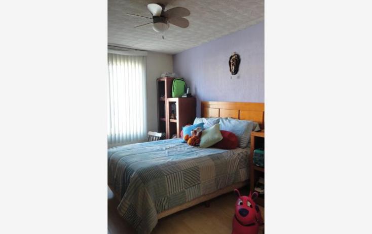 Foto de casa en venta en  1050, real del valle, tlajomulco de zúñiga, jalisco, 1900898 No. 08