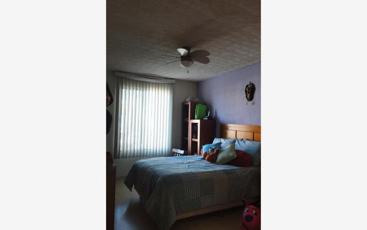 Foto de casa en venta en  1050, real del valle, tlajomulco de zúñiga, jalisco, 1900898 No. 09