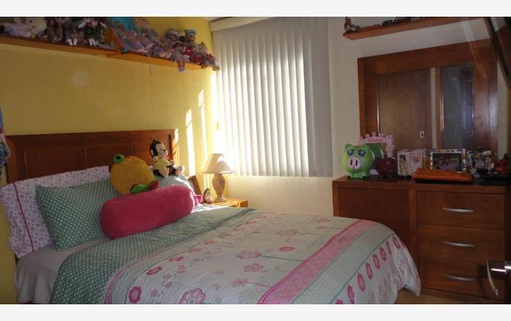 Foto de casa en venta en  1050, real del valle, tlajomulco de zúñiga, jalisco, 1900898 No. 11