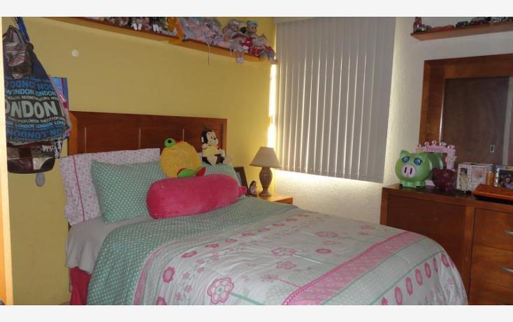 Foto de casa en venta en  1050, real del valle, tlajomulco de zúñiga, jalisco, 1900898 No. 12