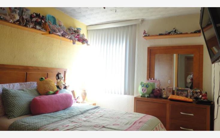 Foto de casa en venta en  1050, real del valle, tlajomulco de zúñiga, jalisco, 1900898 No. 13