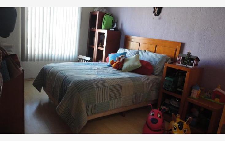 Foto de casa en venta en  1050, real del valle, tlajomulco de zúñiga, jalisco, 1900898 No. 14