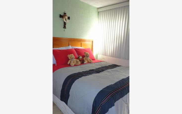 Foto de casa en venta en  1050, real del valle, tlajomulco de zúñiga, jalisco, 1900898 No. 15