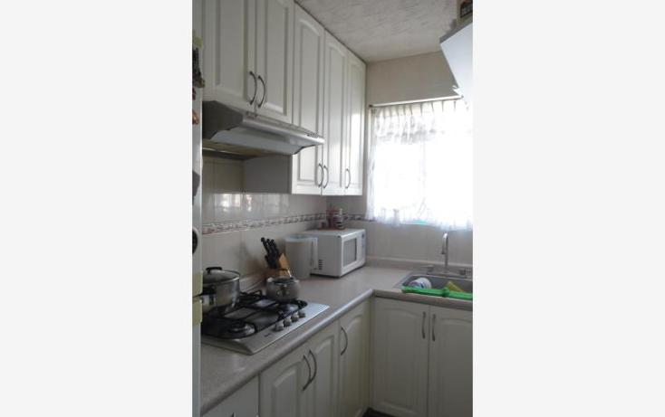 Foto de casa en venta en  1050, real del valle, tlajomulco de zúñiga, jalisco, 1900898 No. 17